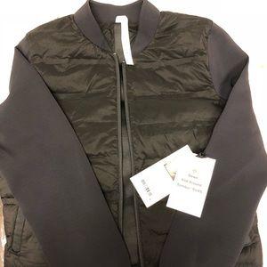 Lululemon Women's Jacket